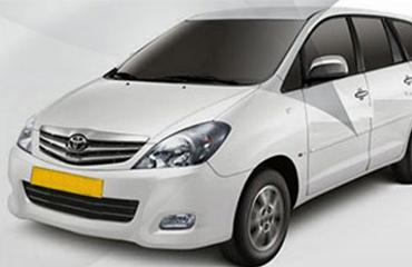 Best Cab service in Goa