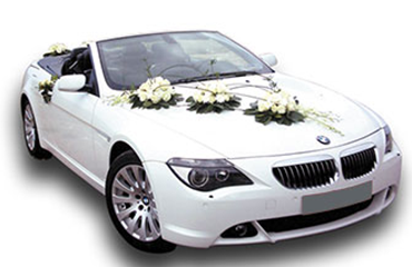 Taxi Service In South Goa
